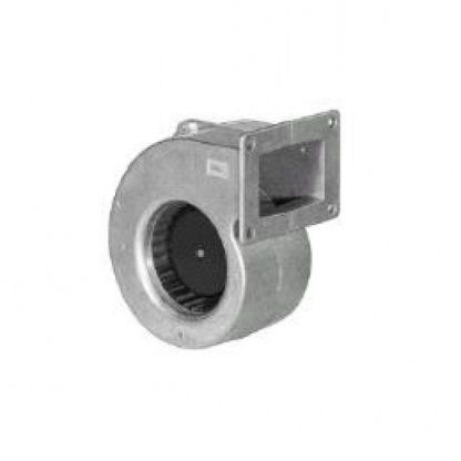 Центробежный вентилятор G1G108AB1702 G1G108-AB17-02