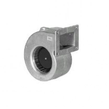 Центробежный вентилятор G1G108AB1713 G1G108-AB17-13