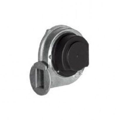 Центробежный вентилятор G1G144AE1350 G1G144-AE13-50