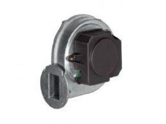 Центробежный вентилятор G1G144AF4970 G1G144-AF49-70