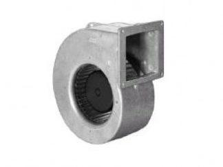 Центробежный вентилятор G1G146BA0752 G1G146-BA07-52