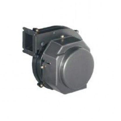 Центробежный вентилятор G1G160AB4101 G1G160-AB41-01
