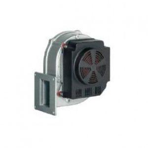 Центробежный вентилятор G1G170AB0520 G1G170-AB05-20