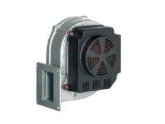 Центробежный вентилятор G1G170AB3101 G1G170-AB31-01