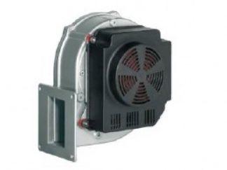 Центробежный вентилятор G1G170AB3103 G1G170-AB31-03