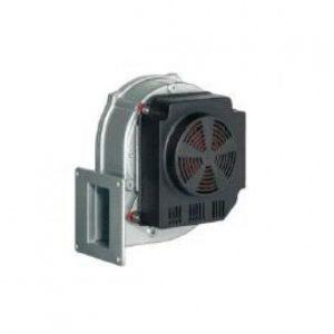 Центробежный вентилятор G1G170AB3120 G1G170-AB31-20