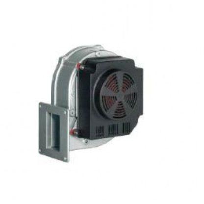 Центробежный вентилятор G1G170AB3151 G1G170-AB31-51