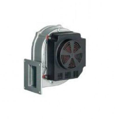 Центробежный вентилятор G1G170AB5301 G1G170-AB53-01