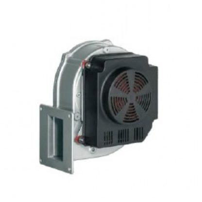 Центробежный вентилятор G1G170AB5303 G1G170-AB53-03