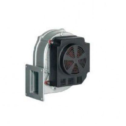 Центробежный вентилятор G1G170AB5380 G1G170-AB53-80