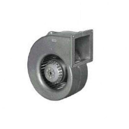 Центробежный вентилятор G2D160AF1030 G2D160-AF10-30