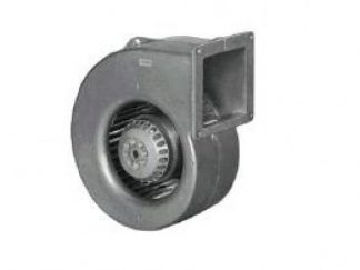 Центробежный вентилятор G2D180CF0209 G2D180-CF02-09