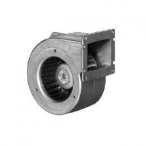 Центробежный вентилятор G2E085AA0101 G2E085-AA01-01