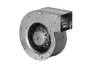 Центробежный вентилятор G2E097HD0102 G2E097-HD01-02