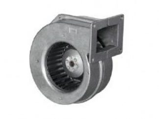 Центробежный вентилятор G2E120AR7741 G2E120-AR77-41
