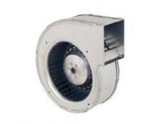 Центробежный вентилятор G2E133DN7701 G2E133-DN77-01