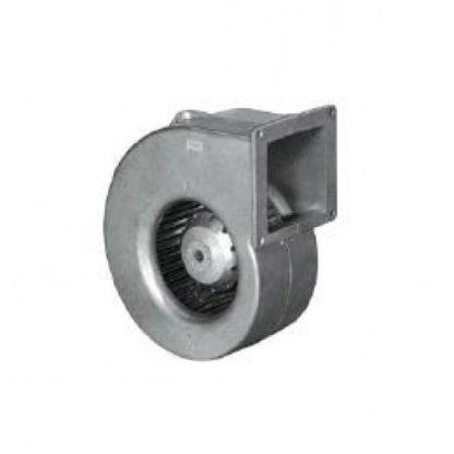 Центробежный вентилятор G2E140AE7701 G2E140-AE77-01