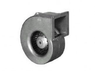 Центробежный вентилятор G2E140AI2801 G2E140-AI28-01