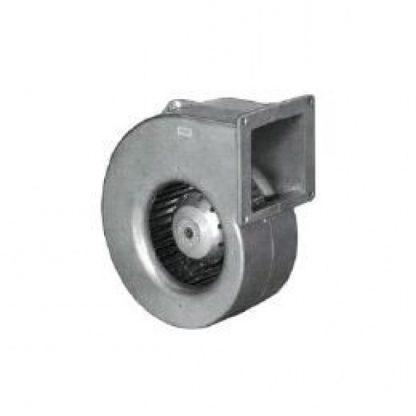 Центробежный вентилятор G2E140AL4001 G2E140-AL40-01
