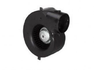 Центробежный вентилятор G2E140NL3301 G2E140-NL33-01