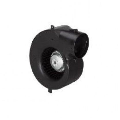 Центробежный вентилятор G2E140NS3801 G2E140-NS38-01