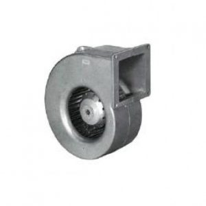 Центробежный вентилятор G2E146DW0701 G2E146-DW07-01