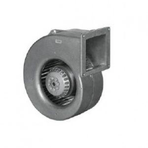 Центробежный вентилятор G2E180EH0301 G2E180-EH03-01