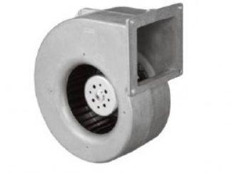 Центробежный вентилятор G3G140AW0512 G3G140-AW05-12