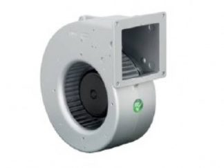 Центробежный вентилятор G3G160AC5001 G3G160-AC50-01