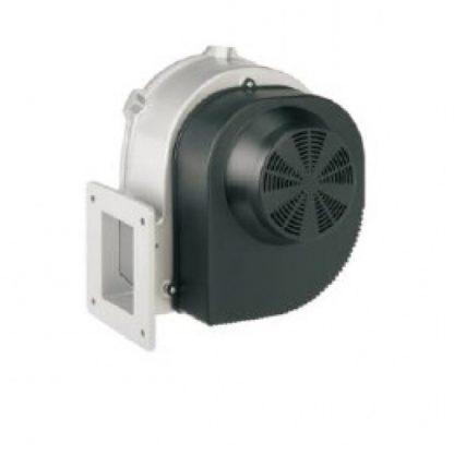 Центробежный вентилятор G3G200GN1801 G3G200-GN18-01