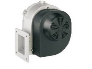 Центробежный вентилятор G3G200GN2001 G3G200-GN20-01