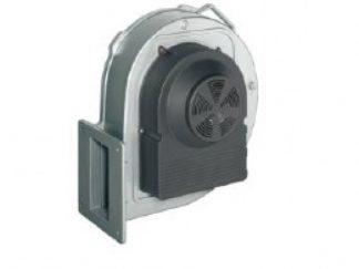 Центробежный вентилятор G3G250GN1701 G3G250-GN17-01
