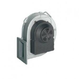 Центробежный вентилятор G3G250GN4401 G3G250-GN44-01