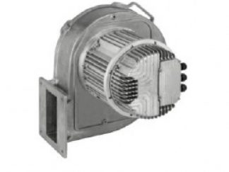 Центробежный вентилятор G3G250MW5001 G3G250-MW50-01