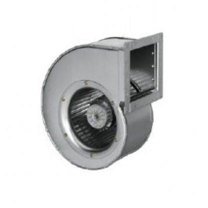Центробежный вентилятор G4D200BL1201 G4D200-BL12-01