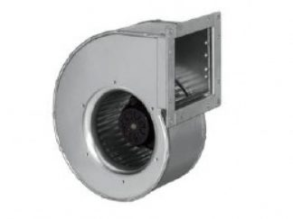 Центробежный вентилятор G4D250DC1003 G4D250-DC10-03