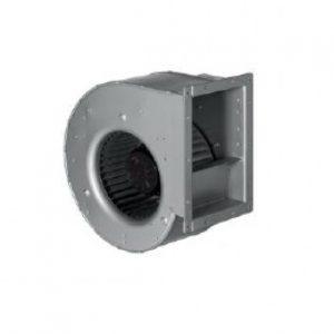 Центробежный вентилятор G4D250EC1003 G4D250-EC10-03