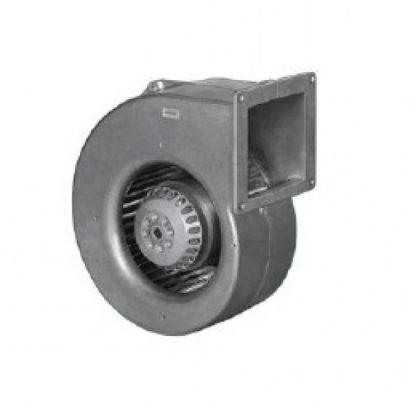 Центробежный вентилятор G4E160AB0101 G4E160-AB01-01