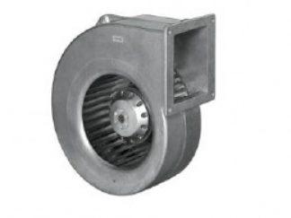 Центробежный вентилятор G4E180AB0101 G4E180-AB01-01