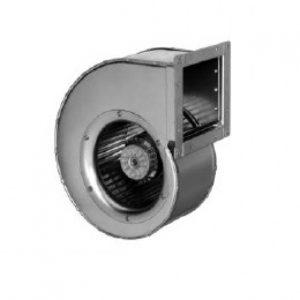 Центробежный вентилятор G4E200CL0301 G4E200-CL03-01