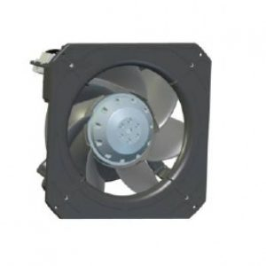 Вентилятор K2D200AA0202  K2D200-AA02-02