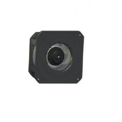 Центробежный вентилятор K2E133RA0301 K2E133-RA03-01
