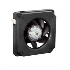 Вентилятор K2E200AD2001  K2E200-AD20-01