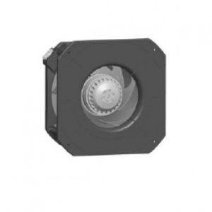 Вентилятор K2E220RB0601  K2E220-RB06-01