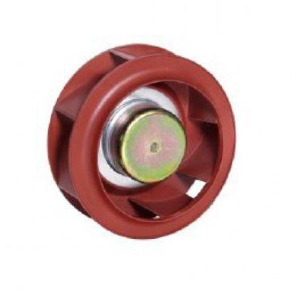Центробежный вентилятор R1G175AB4102 R1G175-AB41-02