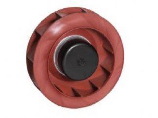 Центробежный вентилятор R1G220AB3592 R1G220-AB35-92