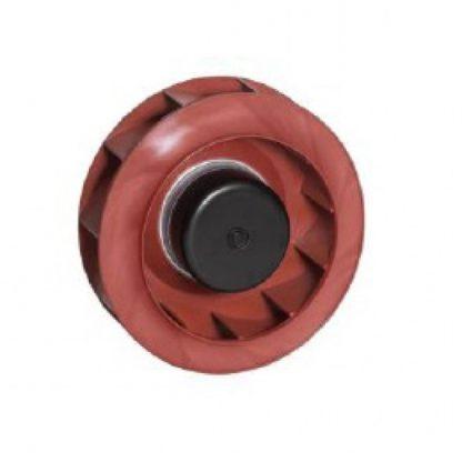Центробежный вентилятор R1G220AB7399 R1G220-AB73-99