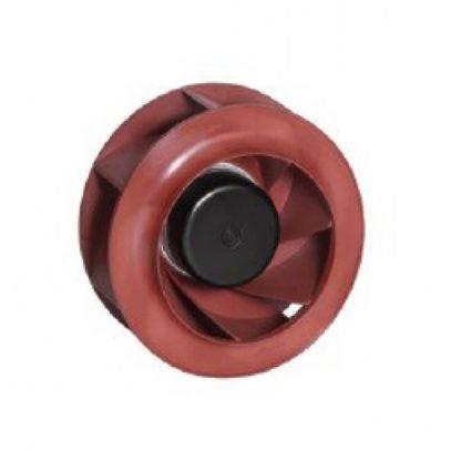 Центробежный вентилятор R1G225AF0752 R1G225-AF07-52
