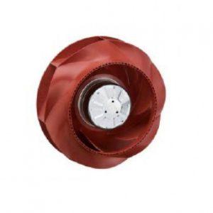 Центробежный вентилятор R1G250RC7502 R1G250-RC75-02