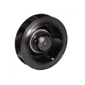 Центробежный вентилятор R2D220AB0219 R2D220-AB02-19